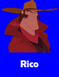 [Site] Personnages Disney - Page 15 690531Rico