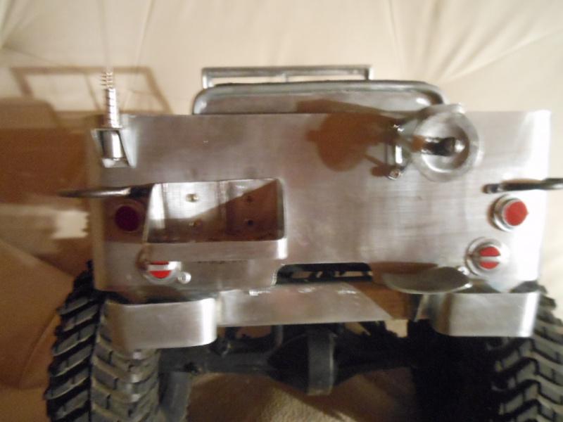 jeep willys métal 1/10  690580DSCN3725