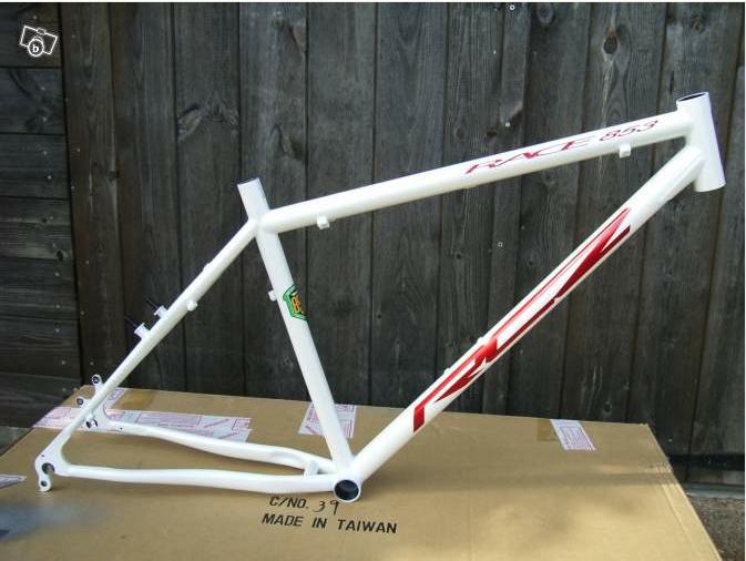 Vélos de raid (reynolds 853) 690639Capturedcran20130125222241
