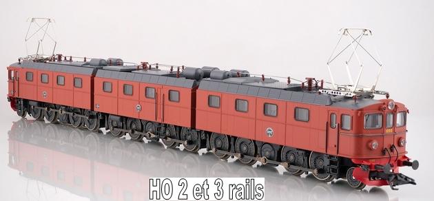 Les machines D/Da/Dm/Dm3 (base 1C1) des chemins de fer suèdois (SJ) 690808marklinDm3377532R