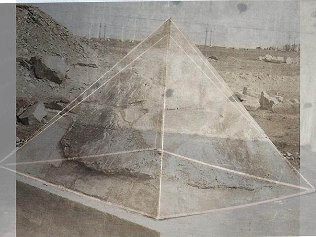 La révélation des pyramides - Page 28 691053Image7suitesuperpositionweb
