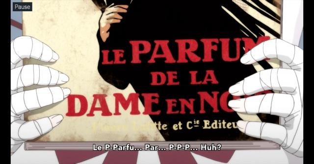 [2.0 ]Synthèse des persos français, belges... dans les comics, les jeux vidéo, les mangas et les DAN!  - Page 5 691229HorribleSubsTheDisappearanceofNagatoYukichan101080pmkvsnapshot145720150608205626