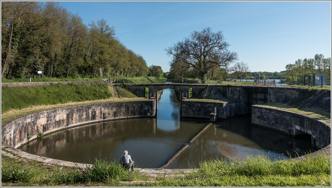 Pont canal sur l' allier 691324LR6DSC07252