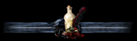 ♠ Administrateur ♠ Leandre's Hidden Son