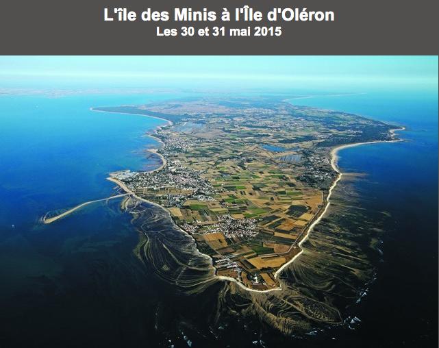 L'ïle des minis à l'Ile d'Oléron le 30 et 31 mai 2015 691381Capturedcran20150518224244