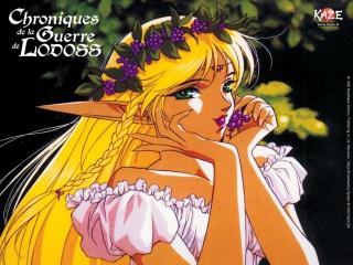 Quels sont les styles de dessin qui vous séduisent le plus parmi les séries animées japonaises ? - Page 2 691496fondlodoss5