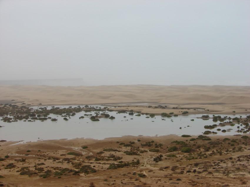 retour maroc avril 2013 691526001