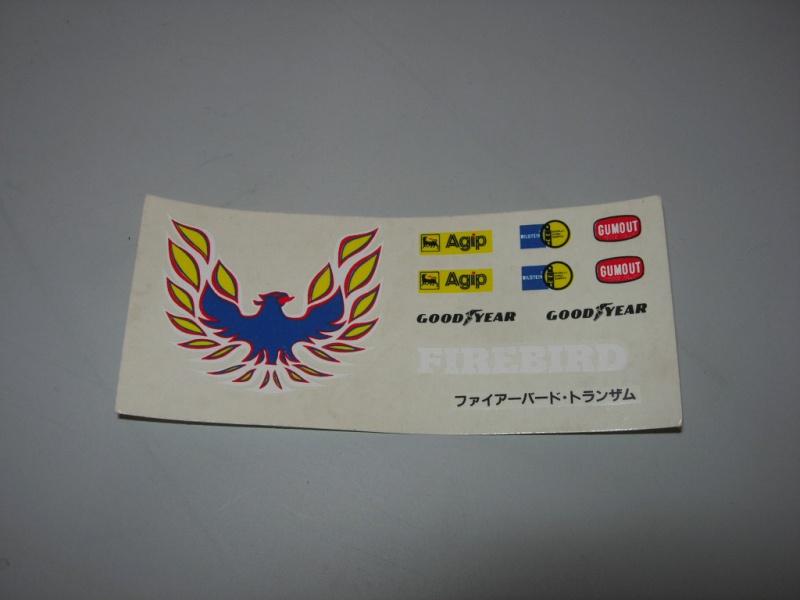 Pontiac Firebird '74 Arii 691595DSCN9981