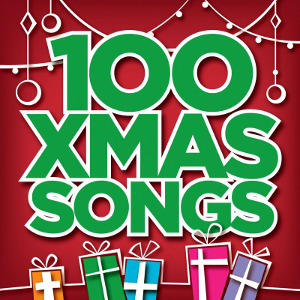 Compilations incluant des chansons de Libera - Page 2 691823100XmasSongs300