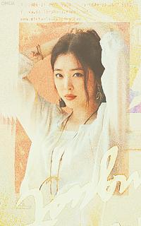 Choi Jin Ri - SULLI (F(X)) 691831sulli5