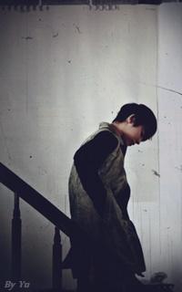 Lee Dong Hae 691906Hirovava52