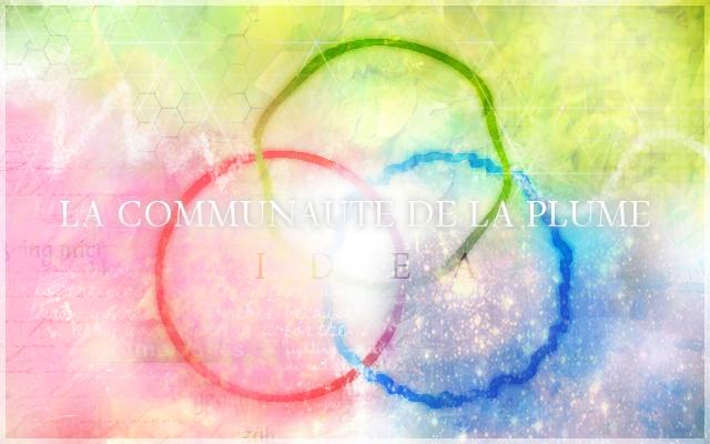 La Communauté De La Plume