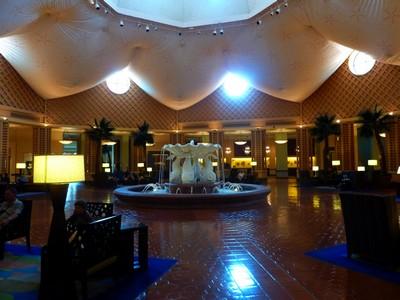 Les hotels de WDW. 692406P1070490