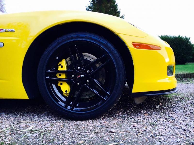 La C6 Z06 jaune ! - Page 3 692594Image201511225