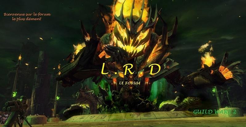 L.R.D.
