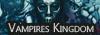 Vampires Kingdom Eternal 692928100x35