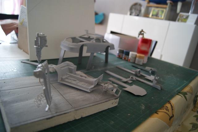 Atelier Nascar 1/24 693083DSC05518