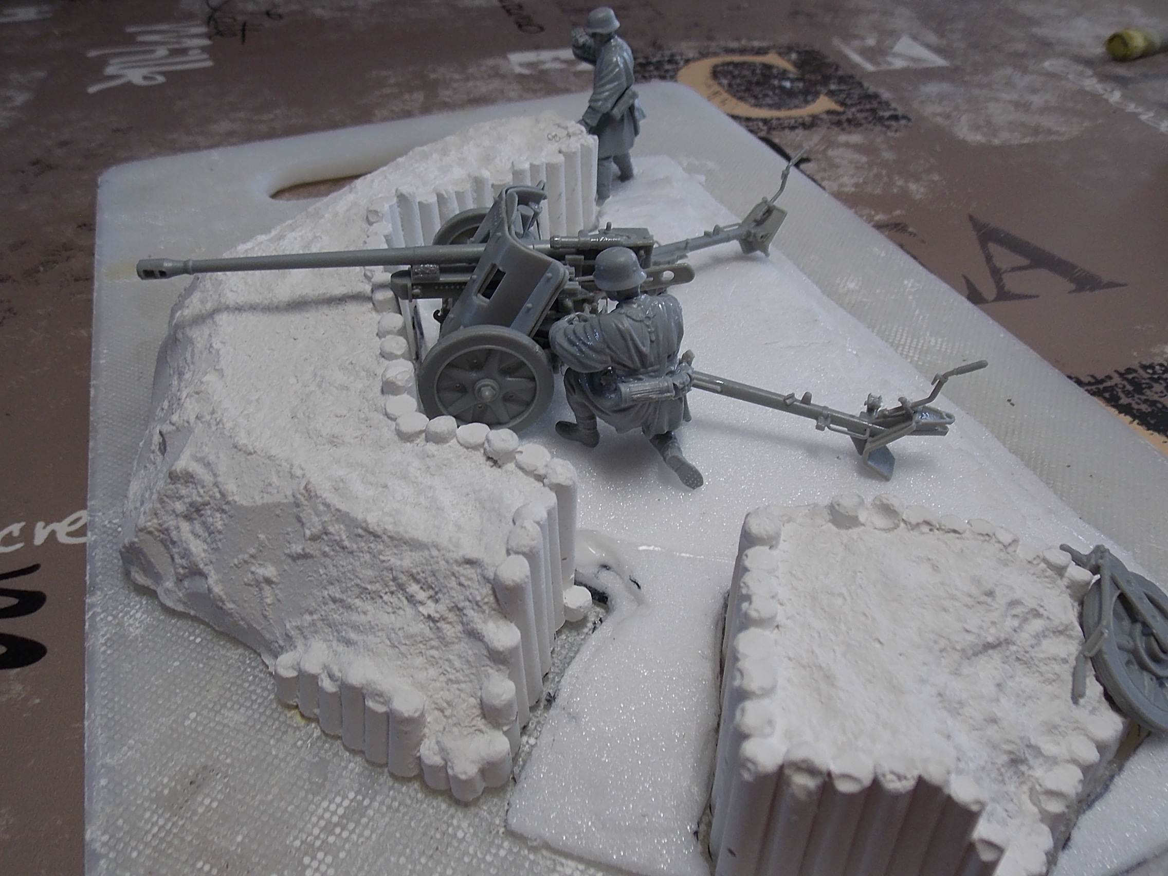 Sd.Kfz.10 Ausf.A w/5cm Pak 38 (dragon  1/35) 693138SdKfz10051