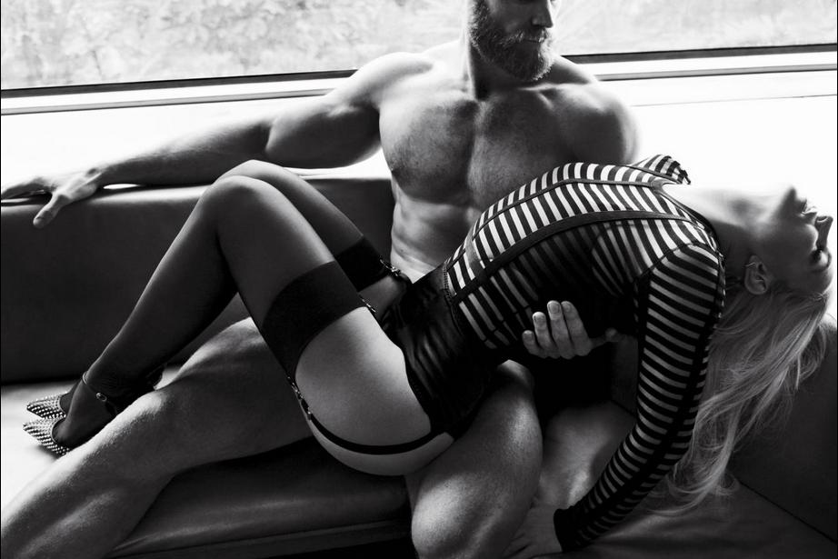 Britney Spears  - Σελίδα 3 693160Capturede769cran20160302a768150230