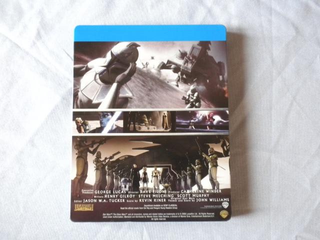 Collection N°154: Collection de DarthVader 693376DSCN1548