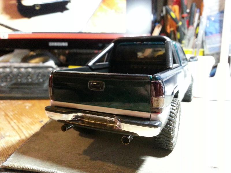 """Chevy Silverado'99 """"off road look"""" - Page 4 69338620171221164355"""