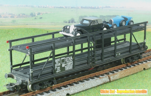 "Wagon porte autos Bugatti ""M. Fritz Schlumpf"" 693970VBporteauto2BugattiIMG3044"