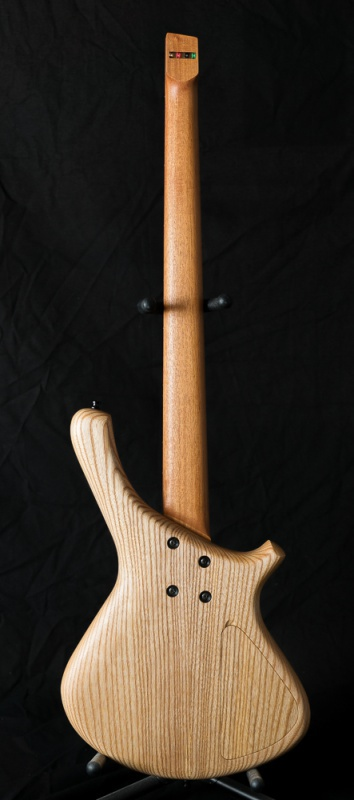 [LUTHIER] CG Lutherie - Page 6 69407520180109090120182018010909012018DSC02098