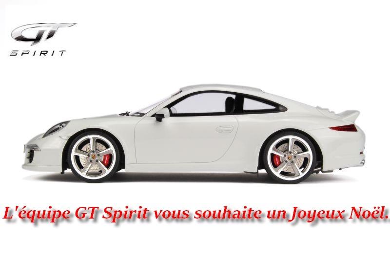 GT Spirit ( miniatures au 1/18 et au 1/12 éme ) - Page 3 694557800gt007zmhd09