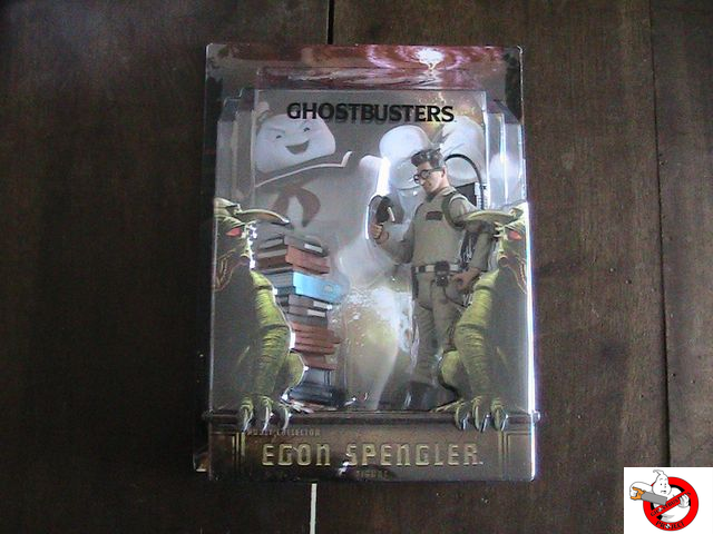 Collection privée de Ghostbusters Project 69460338