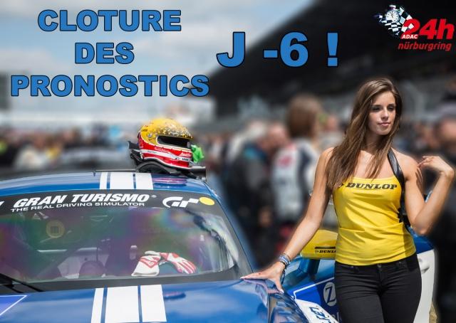 Motorlegend Pronostics Challenge 2016 - Page 2 69475507456535photo24heuresdunurburgringleshotessesdunlop
