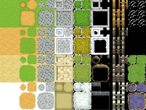[VX Ace] Retouche des sols(herbe et terre) 694886OutsideA2