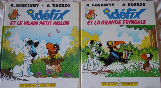 [Collection] Asterix et Cie 69489361h