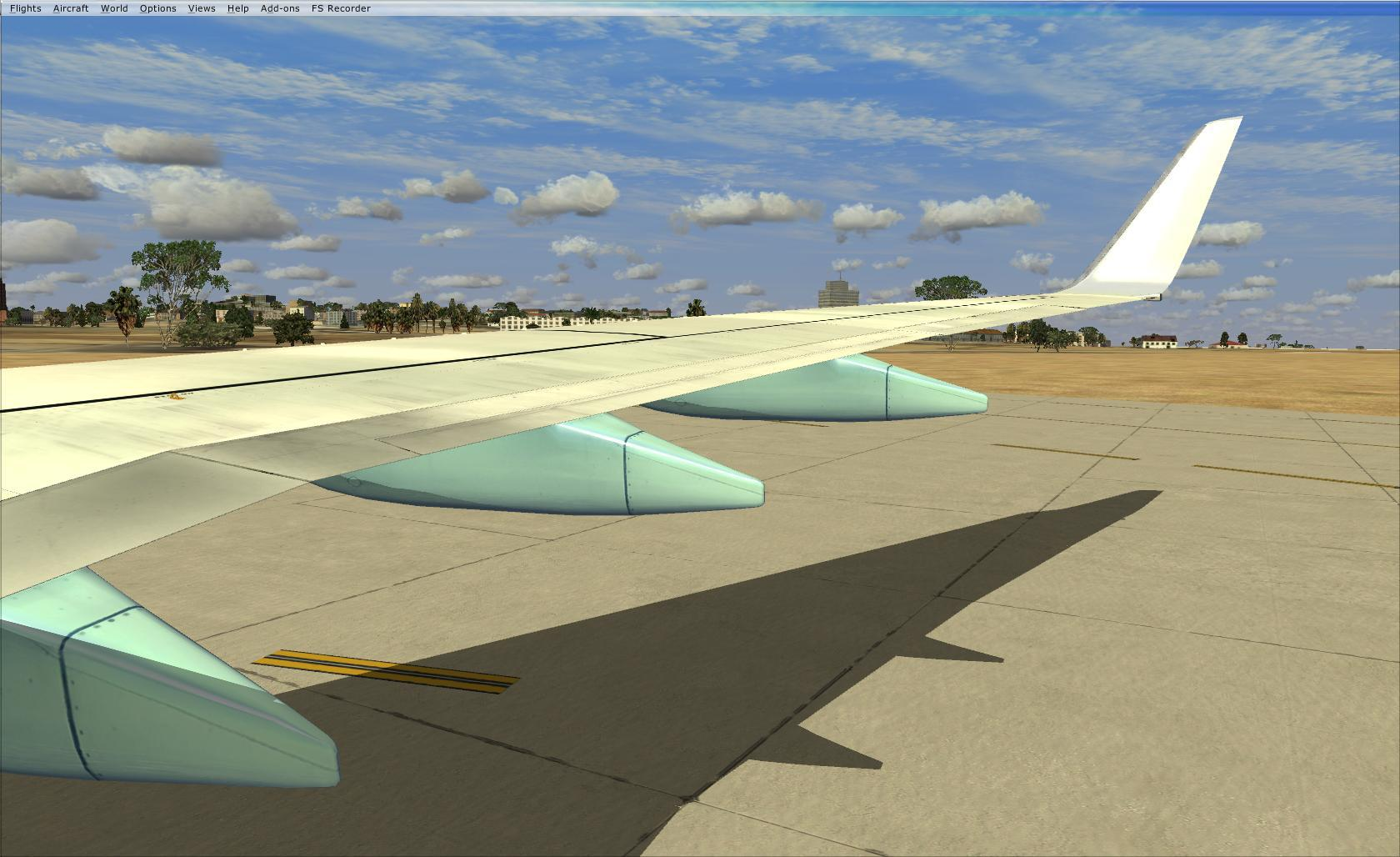 738 ngx cameroon air force 695032fsx2013071309424249