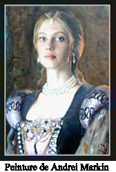 Les fresques (bannière) et portraits (Avatar) 695212Eli3