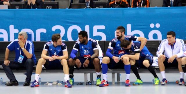 Mondial de handball 2015 [Qatar] 695526IMG8403c