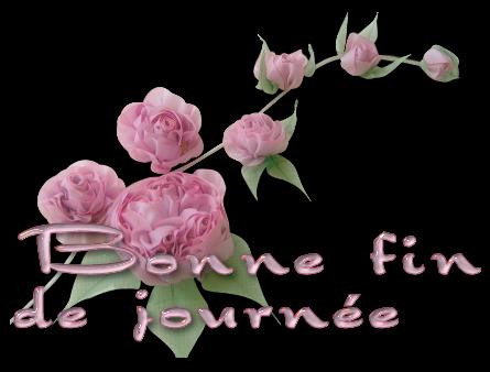 Bon Mardi 696011100628055756222040