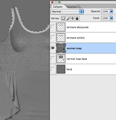 [Débutant] Créez vos vêtements - Partie V - Créez avec Photoshop - Partie B 696105figure4p22
