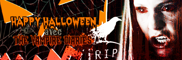 [Concours Graphique] Thème n°1 : Halloween. 696110ConcoursHalloween