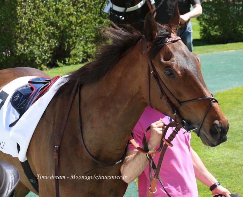 Photos Chantilly 6-05-2016 6961365J6A0819