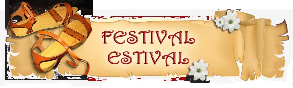Festival Estival : tout le programme  ! (3 - 15 juillet) 696312banfestivalete1