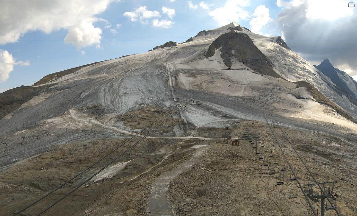Le glacier de la Grande Motte à Tignes - Page 2 696675GlacierdelagrandeMotte