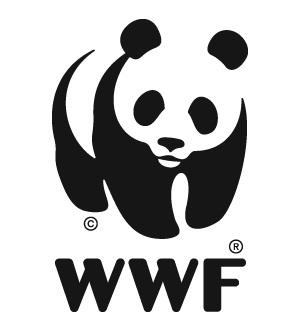 Le WWF Et Toyota, Partenaires Dans La Protection Des Forêts Asiatiques Et La Lutte Contre Le Chagement Climatique 696855WWF