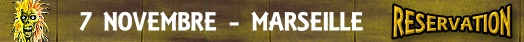 PAUL DI 'ANNO - TOURNEE D'ADIEU+COVERSLAVE  11/2013 696989boutonrservemarseille