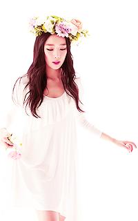 Jung Yeon Joo 697257kyunghee10