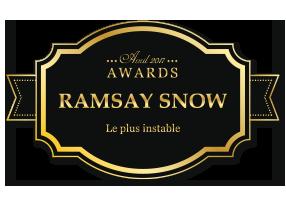 Awards résultats 697294awardsinstable