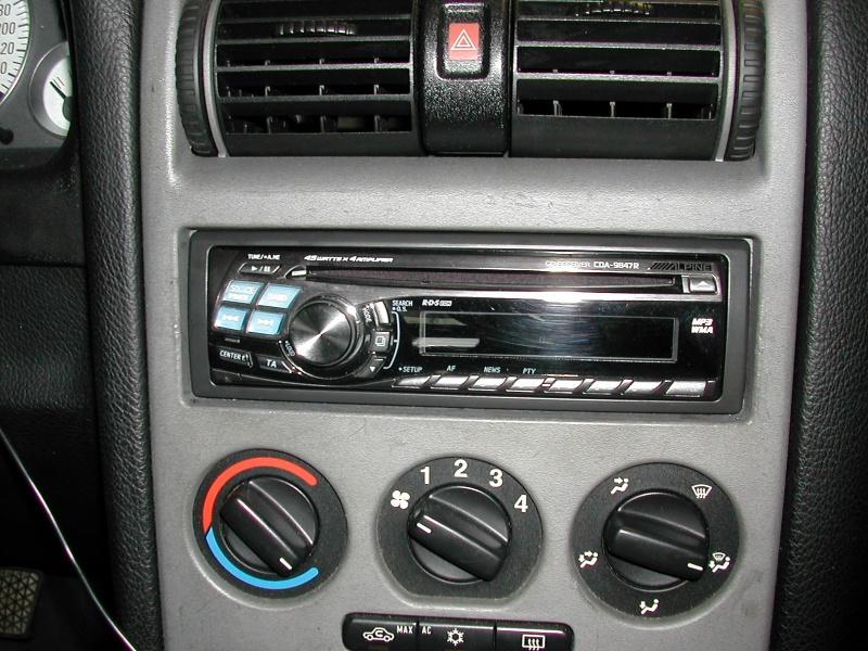 Astra G coupé Bertone Turbo pack 2.0T 16v. - Page 3 697339DSCN4243