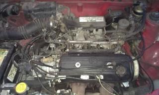 Honda Civic 1.5i GT 697522IMAG0520