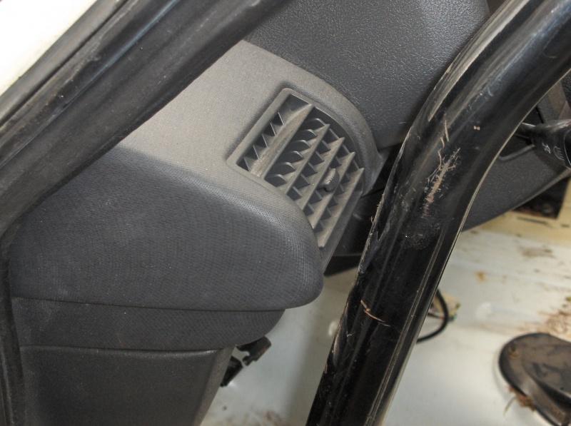 Replique 205 GTI Gr N de Jean Sébastien Couloumies 697541201102fv237