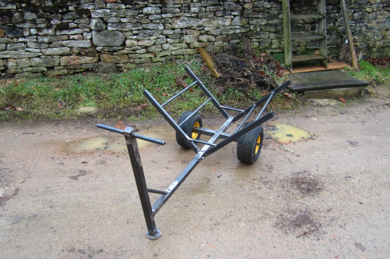 Projet creation chariot branche 697683IMG8115
