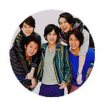 Matsumoto Miya